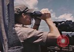 Image of United States submarine Pacific Ocean, 1945, second 8 stock footage video 65675075992