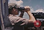 Image of United States submarine Pacific Ocean, 1945, second 9 stock footage video 65675075992