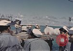 Image of USS Sea Dog SS-401 Pacific Ocean, 1945, second 11 stock footage video 65675075993