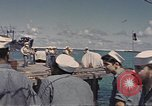 Image of USS Sea Dog SS-401 Pacific Ocean, 1945, second 12 stock footage video 65675075993