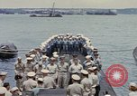 Image of Fleet Admiral Chester William Nimitz Guam, 1945, second 9 stock footage video 65675075995