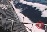 Image of USS Balao Pacific Ocean, 1945, second 2 stock footage video 65675076006
