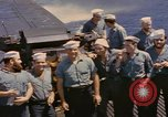 Image of USS Crevalle Pacific Ocean, 1945, second 11 stock footage video 65675076009