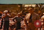 Image of Charles Andrews Lockwood Pearl Harbor Hawaii USA, 1945, second 1 stock footage video 65675076022
