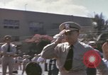 Image of Charles Andrews Lockwood Pearl Harbor Hawaii USA, 1945, second 2 stock footage video 65675076022