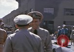 Image of Charles Andrews Lockwood Pearl Harbor Hawaii USA, 1945, second 6 stock footage video 65675076022