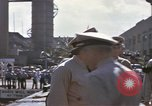 Image of Charles Andrews Lockwood Pearl Harbor Hawaii USA, 1945, second 10 stock footage video 65675076022