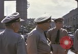 Image of Charles Andrews Lockwood Pearl Harbor Hawaii USA, 1945, second 11 stock footage video 65675076022