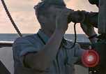 Image of United States submarine Pacific Ocean, 1945, second 4 stock footage video 65675076023
