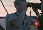 Image of United States submarine Pacific Ocean, 1945, second 5 stock footage video 65675076023