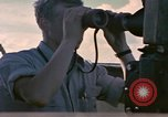 Image of United States submarine Pacific Ocean, 1945, second 7 stock footage video 65675076023