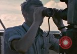 Image of United States submarine Pacific Ocean, 1945, second 8 stock footage video 65675076023