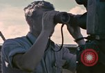 Image of United States submarine Pacific Ocean, 1945, second 11 stock footage video 65675076023