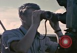 Image of United States submarine Pacific Ocean, 1945, second 12 stock footage video 65675076023