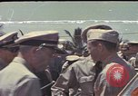 Image of Charles Andrews Lockwood United States USA, 1948, second 7 stock footage video 65675076026