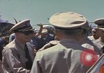 Image of Charles Andrews Lockwood United States USA, 1948, second 8 stock footage video 65675076026