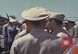 Image of Charles Andrews Lockwood United States USA, 1948, second 9 stock footage video 65675076026