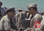 Image of Charles Andrews Lockwood United States USA, 1948, second 11 stock footage video 65675076026