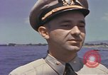 Image of United States submarine Pearl Harbor Hawaii USA, 1944, second 2 stock footage video 65675076028