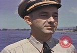 Image of United States submarine Pearl Harbor Hawaii USA, 1944, second 3 stock footage video 65675076028