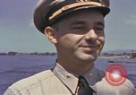 Image of United States submarine Pearl Harbor Hawaii USA, 1944, second 4 stock footage video 65675076028