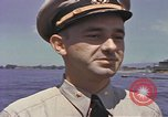Image of United States submarine Pearl Harbor Hawaii USA, 1944, second 6 stock footage video 65675076028