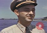 Image of United States submarine Pearl Harbor Hawaii USA, 1944, second 7 stock footage video 65675076028