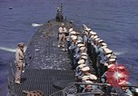 Image of United States submarine Pearl Harbor Hawaii USA, 1944, second 10 stock footage video 65675076028
