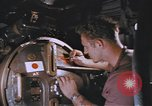 Image of USS Skate Pacific Ocean, 1945, second 3 stock footage video 65675076053