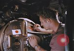 Image of USS Skate Pacific Ocean, 1945, second 5 stock footage video 65675076053