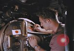 Image of USS Skate Pacific Ocean, 1945, second 7 stock footage video 65675076053