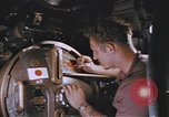 Image of USS Skate Pacific Ocean, 1945, second 8 stock footage video 65675076053