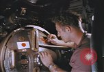 Image of USS Skate Pacific Ocean, 1945, second 9 stock footage video 65675076053