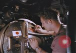 Image of USS Skate Pacific Ocean, 1945, second 10 stock footage video 65675076053