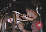 Image of USS Skate Pacific Ocean, 1945, second 11 stock footage video 65675076053