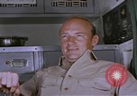 Image of USS Skate Pacific Ocean, 1945, second 7 stock footage video 65675076059