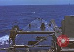 Image of USS Skate Pacific Ocean, 1945, second 2 stock footage video 65675076062