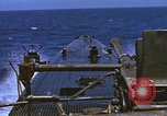Image of USS Skate Pacific Ocean, 1945, second 11 stock footage video 65675076062