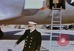 Image of Admiral CM Cook Kiangwan Shanghai, 1946, second 4 stock footage video 65675076067