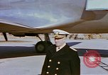 Image of Admiral CM Cook Kiangwan Shanghai, 1946, second 5 stock footage video 65675076067