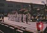 Image of USS Sea Dog Hawaii USA, 1945, second 7 stock footage video 65675076069