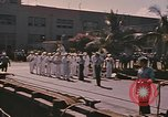 Image of USS Sea Dog Hawaii USA, 1945, second 8 stock footage video 65675076069