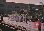 Image of USS Sea Dog Hawaii USA, 1945, second 9 stock footage video 65675076069