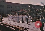 Image of USS Sea Dog Hawaii USA, 1945, second 10 stock footage video 65675076069
