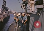 Image of USS Sea Dog Hawaii USA, 1945, second 11 stock footage video 65675076069