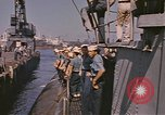 Image of USS Sea Dog Hawaii USA, 1945, second 12 stock footage video 65675076069