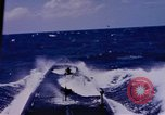 Image of United States submarine Pacific Ocean, 1945, second 2 stock footage video 65675076073