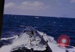 Image of United States submarine Pacific Ocean, 1945, second 9 stock footage video 65675076073
