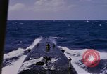Image of United States submarine Pacific Ocean, 1945, second 10 stock footage video 65675076073