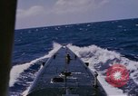Image of United States submarine Pacific Ocean, 1945, second 12 stock footage video 65675076073